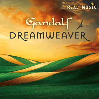 Dreamweaver Album
