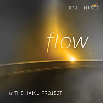 Flow by The Haiku Project