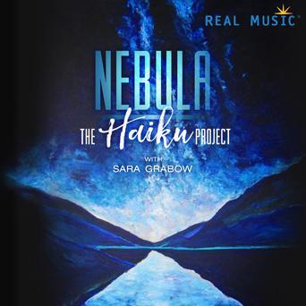 Nebula by the Haiku Project