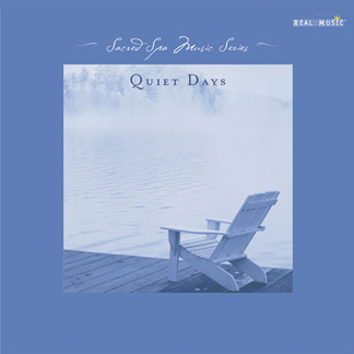 Quiet Days by Various Artists