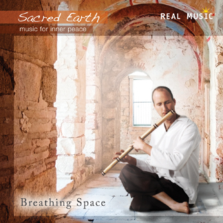 Breathing Space by Sacred Earth