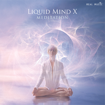 Meditation by Liquid Mind