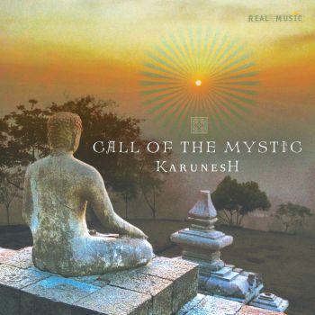Tibetan bowls | New Age Music | Real Music