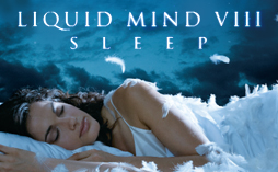 Liquid Mind - Musical Healthcare New Age Relaxation Music