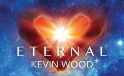 Eternal by Kevind Wood