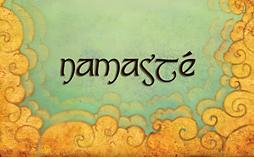 Namaste Series