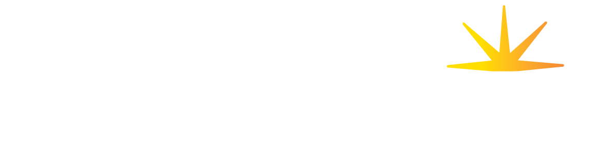 Real Music Corporate Logo