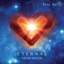 Albums | Real Music