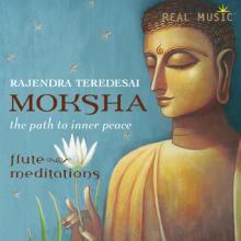 Moksha by Rajendra Teredesai