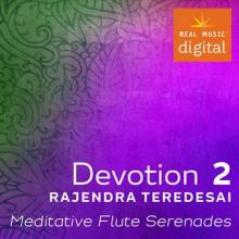 Devotion Collection 2 - Meditative Flute Serenades