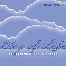 Day of Life by Bernward Koch