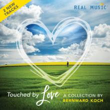 Touched by Love by Berwnward Koch