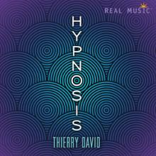 Hypnosis by Thierry David