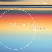 Breathe by Carl Borden