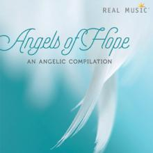 Angels of Hope by Various Artists