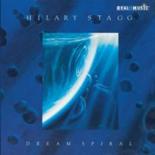 Dream Spiral by Hilary Stagg
