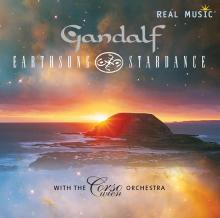 Earthsong and Stardance by Gandalf