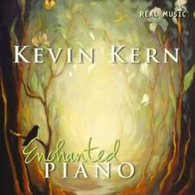 Enchanted Piano by Kevin Kern