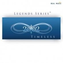 Timeless by Randy and Pamela Copus of 2002