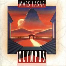Olympus by Mars Lasar