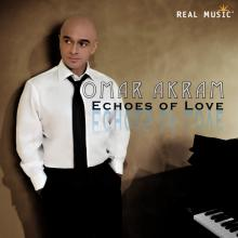 Grammy Winning Artist Omar Akram - Echoes of Love