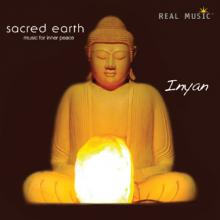 Inyan by Sacred Earth