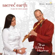 The Way Home by Sacred Earth