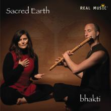 Bhakti by Sacred Earth