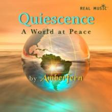 Quiescence: A World at Peace  by Amberfern