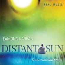 Distant Sun by Eamonn Karran