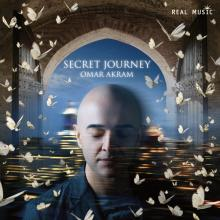 Secret Journey by Grammy Winning pianist Omar Akram