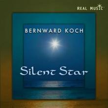 Silent Star by Bernward Koch