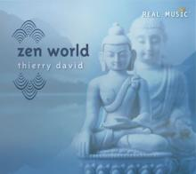 Zen World by Thierry David