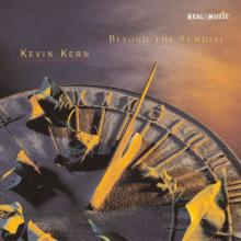 Beyond The Sundial by new age pianist Kevin Kern