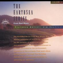 The Earthsea Series: Volume I by pianist Jim Chappell