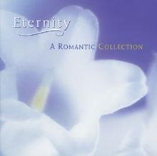 Eternity: A Romantic Collection by Real Music