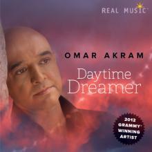 Daytime Dreamer by Omar Akram