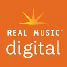 RM Digital