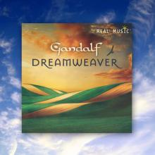 Dreamweaver by Gandalf