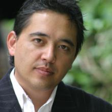 Kenio Fuke