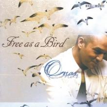 Grammy Winning Omar Akram - Free As A Bird