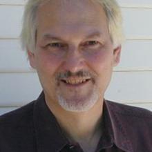 Rick Erlien
