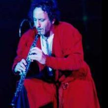 Russel Walder