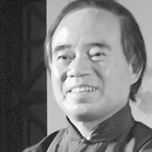 Li Xiangting
