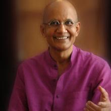 Anand Anugrah