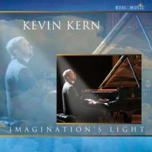 Imagination's Light by pianist Kevin Kern