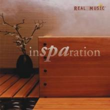 inSPAration by Various Artists
