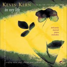 In My Life by Kevin Kern