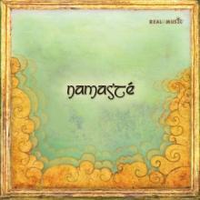 Namaste by Various Artsits