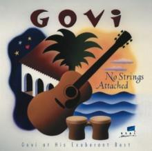No Strings Attached by Govi